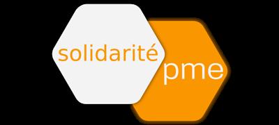 logo_solidarite-pme