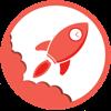 Challenge my startup Logo