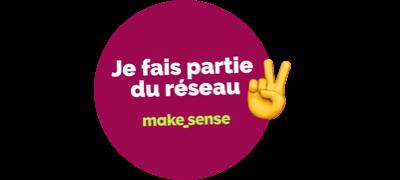 make-sense-logo